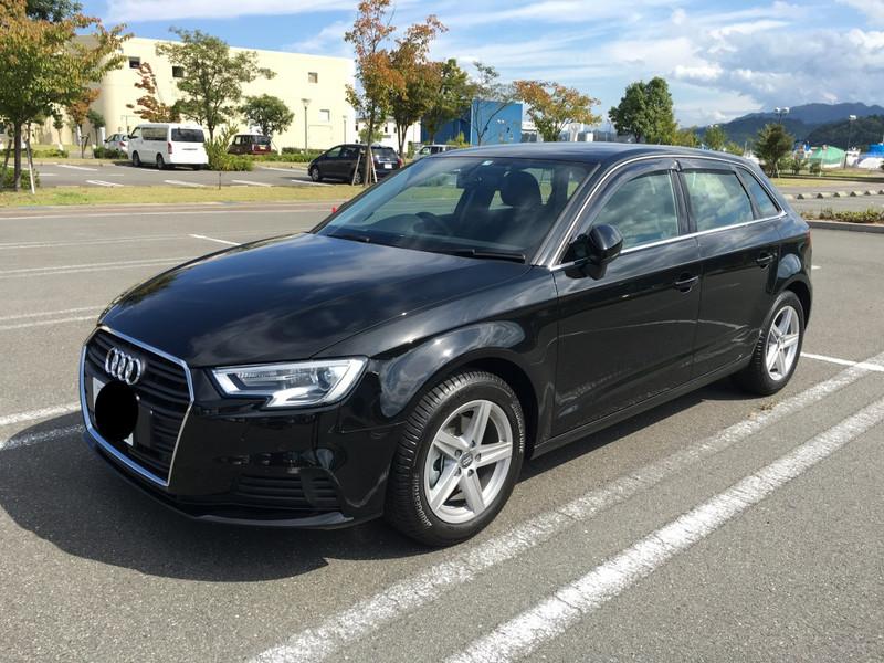 Audi_a3_5