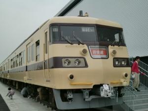 Cimg2909